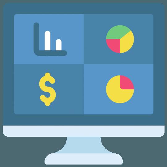 Lead Gen Funnel Data